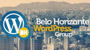 Belo Horizonte WordPress Group